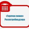50534-v-novgorodskom-rospotrebnadzore-startovala-goryachaya-liniya-po-voprosam-organizatsii-pitaniya-v-shkolakh.jpg