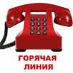 eb0f8984895c606f0d93271c6df2fabc55f5dd32.jpg